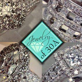 30A Jewelry